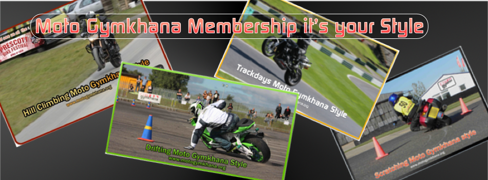 Moto Gymkhana UK Header Q1 web