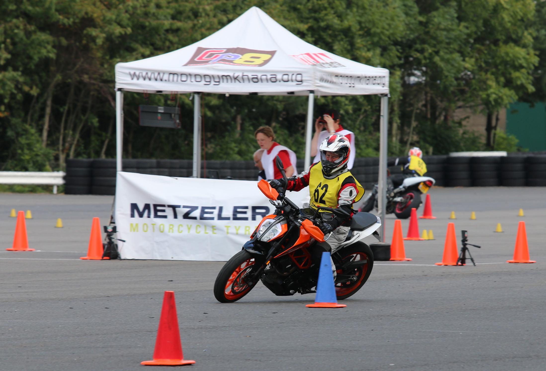 moto uk. 2017 \u2013 uk moto gymkhana championship round 4 uk h